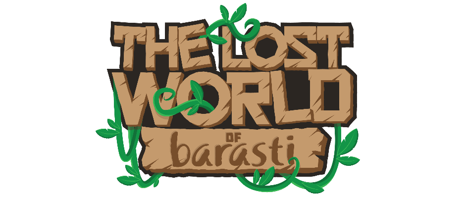 Barasti Lost World